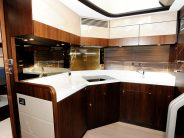 53-interior-galley-1200x852