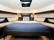 53-interior-master-cabin-bed-1200x862