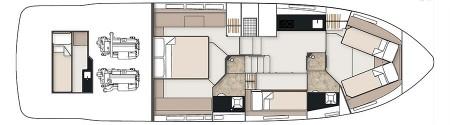 S48-2018-MY-Lower-Deck-3-cabin-900x250