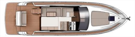 S48-2018-MY-Upper-Deck-900x250