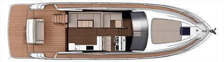 S48-2018-MY-Upper-Deck-galley-up-900x250