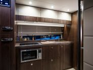 Squadron-48-Interior-galley-1-1280x862