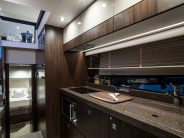 Squadron-48-Interior-galley-2-1280x862