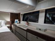 Squadron-48-Interior-master-cabin-1-1280x862
