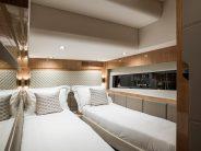Squadron-53-Interior-guest-cabin-2-1280x862