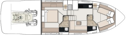 T48-2018-MY-Lower-Deck-v1-900x250