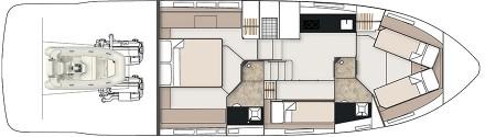 T48-2018-MY-Lower-Deck-v2-900x250