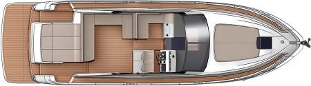 T48-2018-MY-Upper-Deck-900x250