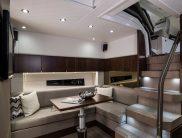 Targa-48-OPEN-Interior-Saloon-1280x862