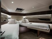 Targa-48-OPEN-Interior-cabin-split-1280x862