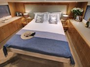 s48-master-cabin-1280x854