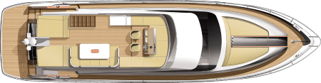 squadron-65-upper-deck-flybridge