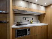 t48-galley-1280x854_1