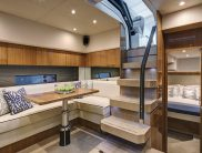 t48-interior-saloon-1280x854